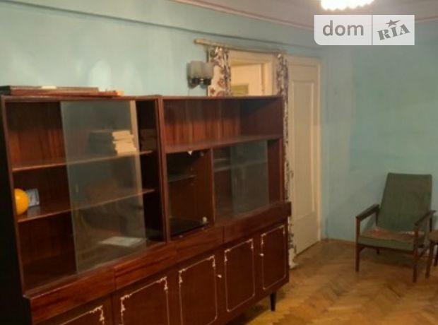Продажа двухкомнатной квартиры в Тернополе, на Галицкого Данила бульвар 10, район Восточный фото 1