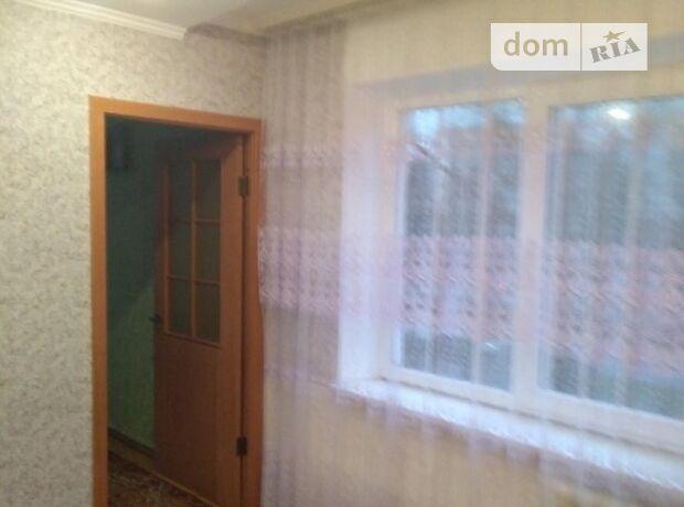 Продаж трикімнатної квартири в Тернополі на Лесі Українки  район Східний фото 1