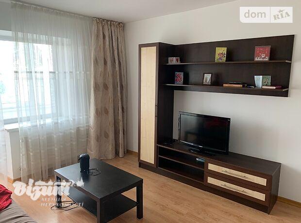 Продаж трикімнатної квартири в Тернополі на вул. Підкови Івана район Східний фото 1