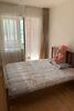 Продаж трикімнатної квартири в Тернополі на вул. Підкови Івана район Східний фото 3