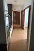 Продаж трикімнатної квартири в Тернополі на вул. Підкови Івана район Східний фото 4
