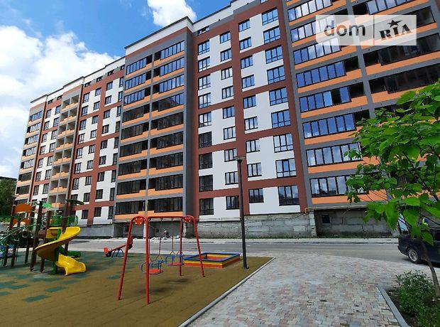 Продаж двокімнатної квартири в Тернополі на шосе Підволочиське район Східний фото 1