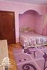 Продажа трехкомнатной квартиры в Тернополе, на ул. Савуры Клима район Восточный фото 2