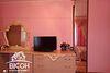 Продажа трехкомнатной квартиры в Тернополе, на ул. Савуры Клима район Восточный фото 3
