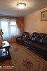 Продажа трехкомнатной квартиры в Тернополе, на ул. Савуры Клима район Восточный фото 5
