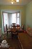 Продажа трехкомнатной квартиры в Тернополе, на ул. Савуры Клима район Восточный фото 8