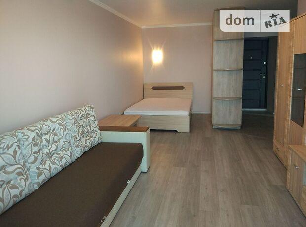 Продажа однокомнатной квартиры в Тернополе, на просп. Злуки 47в район Бам фото 1