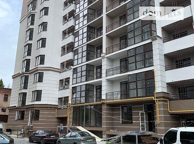 Продажа двухкомнатной квартиры в Тернополе, фото 1