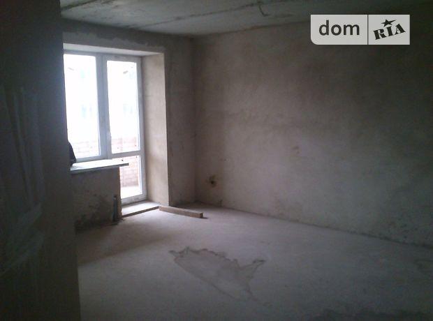 Продажа квартиры, 2 ком., Тернополь