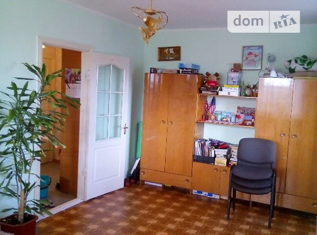 Продажа квартиры, 1 ком., Тернополь, р-н  Універсаму