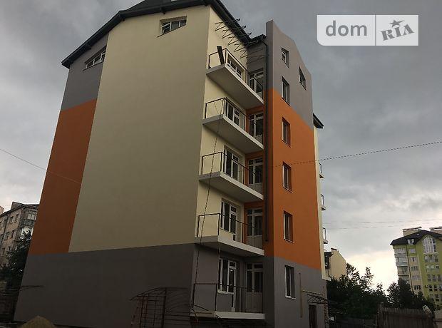 Продаж квартири, 3 кім., Тернопіль, Поблизу центру