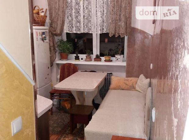 Продажа квартиры, 1 ком., Тернополь
