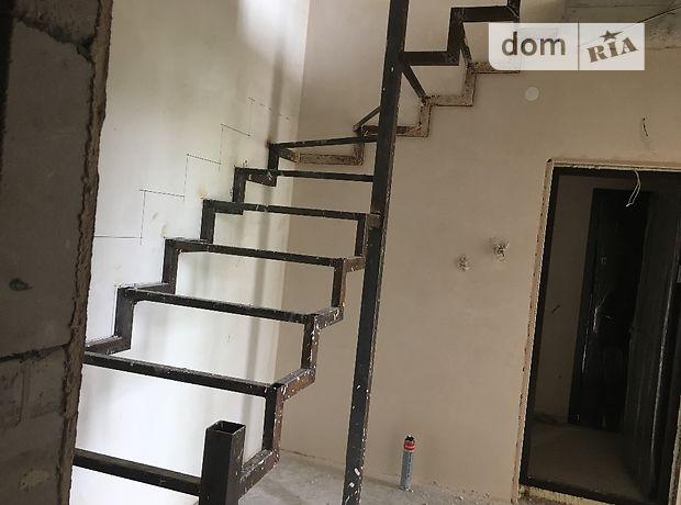 Продажа квартиры, 3 ком., Тернополь, Поблизу центру