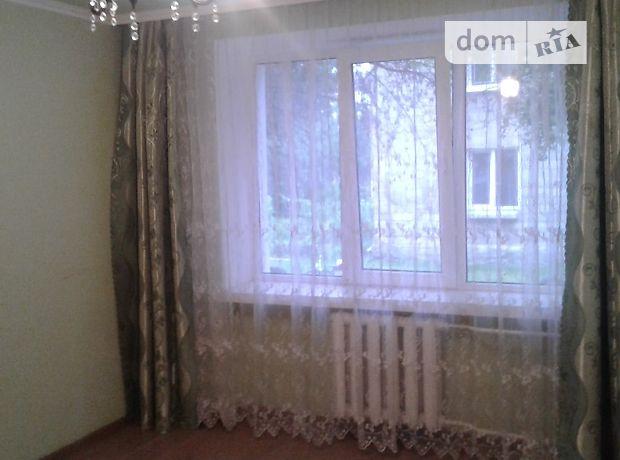 Продажа квартиры, 2 ком., Тернополь,  ЛОЗОВЕЦЬКА-ФАБРИЧНА