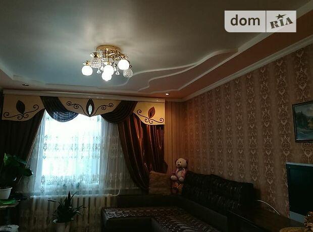 Продажа двухкомнатной квартиры в Томашполе, на Незалежності 243, кв. 4, район Вапнярка фото 1