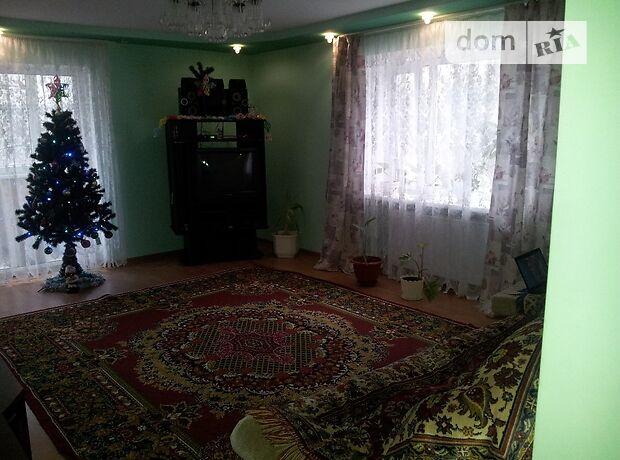 Продажа трехкомнатной квартиры в Торезе, на Пушкина улица 2а, фото 1