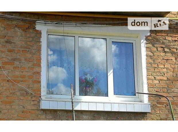 Продажа квартиры, 2 ком., Винницкая, Тростянец, Соборная улица