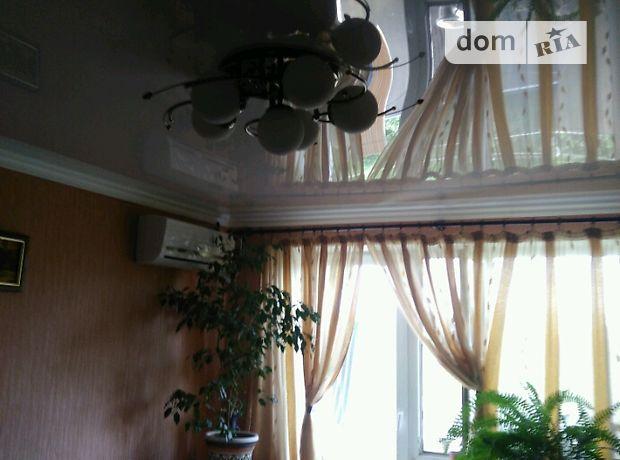 Продажа квартиры, 4 ком., Винницкая, Тростянец