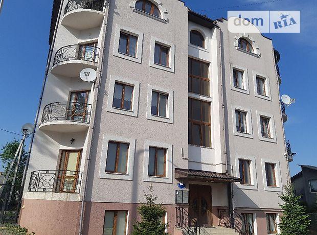 Продажа квартиры, 2 ком., Львовская, Трускавец, Помірецька