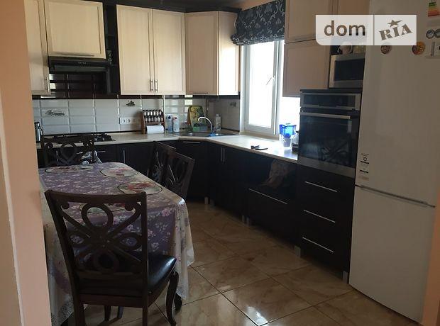 Продажа квартиры, 2 ком., Львовская, Трускавец, Скоропадського