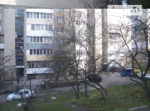 Продажа квартиры, 4 ком., Львовская, Трускавец, Стуса вул.