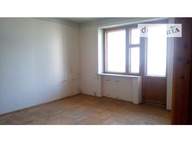 Продажа квартиры, 2 ком., Львовская, Трускавец, р‑н.Трускавец, Данилишиных улица