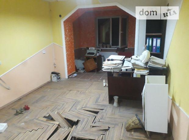 Продажа однокомнатной квартиры в Трускавце, на ул. Ивасюка 15, район Трускавец фото 1