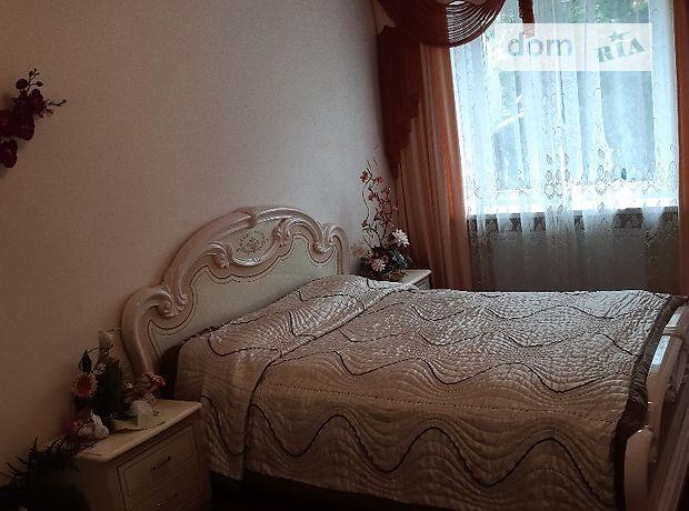 Продажа квартиры, 3 ком., Львовская, Трускавец, р‑н.Трускавец, Івасюка