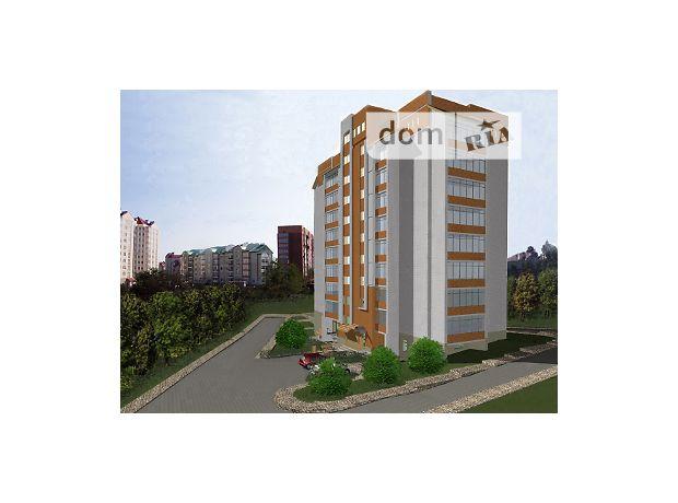Продажа квартиры, 3 ком., Львовская, Трускавец, ул. Стуса-Данилишиных