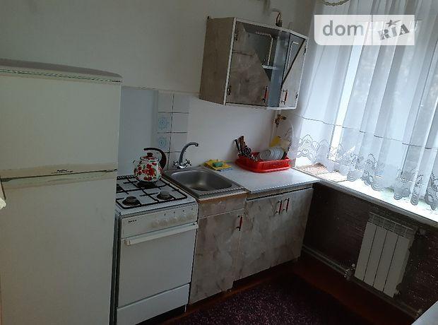 Продажа квартиры, 1 ком., Львовская, Трускавец, Івасюка