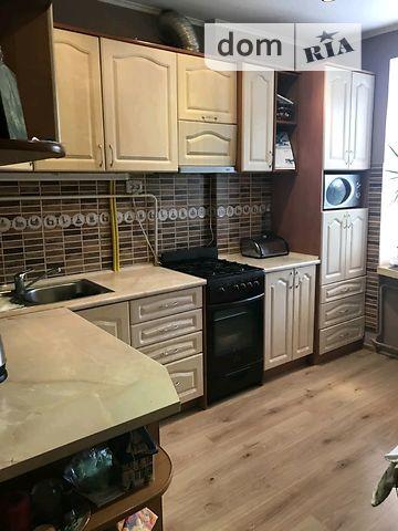Продажа квартиры, 3 ком., Львовская, Трускавец