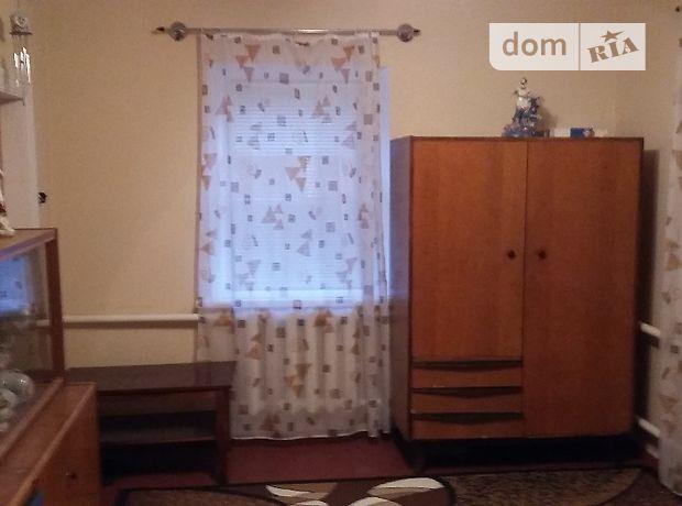 Продаж квартири, 3 кім., Херсонська, Цюрупинськ, р‑н.Цюрупинськ