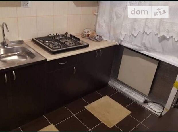 Продажа двухкомнатной квартиры в Тульчине, на Степанюка улица район Тульчин фото 1