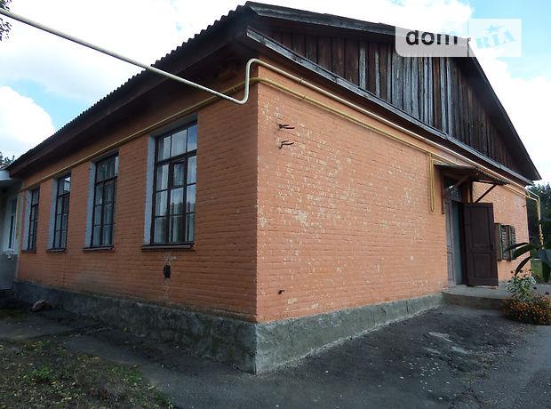 Продаж двокімнатної квартири в Тульчині на Лермонтова район Тульчин фото 1