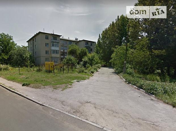 Продаж двокімнатної квартири в Тульчині на Визволення 1, район Тульчин фото 1