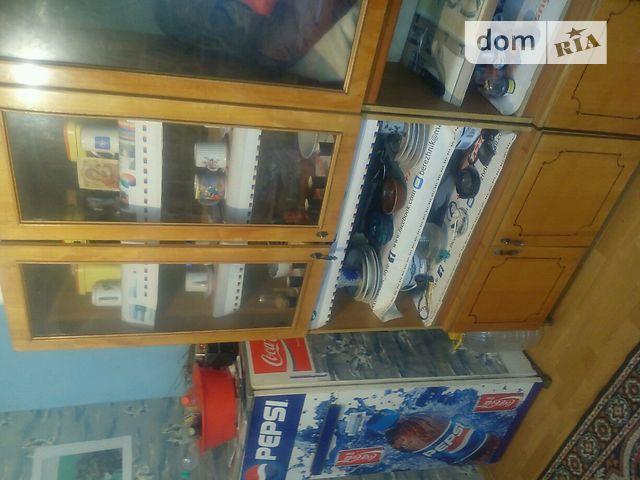 Продажа квартиры, 1 ком., Закарпатская, Тячев, р‑н.Тячев