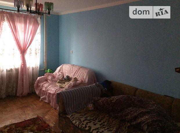 Продажа двухкомнатной квартиры в Тячеве, на смт. Тересва, вул. Терешкової 21, фото 1