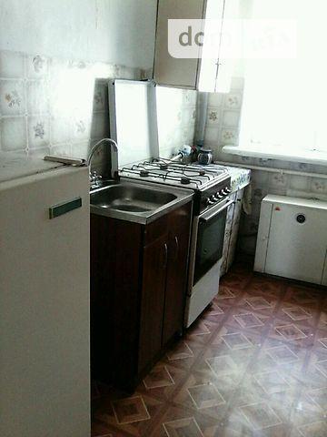 Продажа квартиры, 3 ком., Винницкая, Тывров, c.Сутиски
