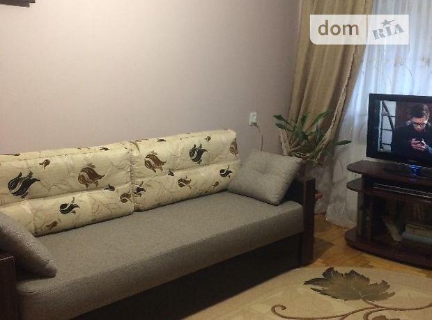 Продажа квартиры, 2 ком., Ужгород, 8-го Марта улица