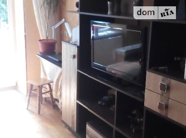Продажа квартиры, 2 ком., Ужгород, 8-го Марта улица, дом 28