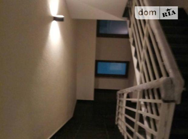 Продажа квартиры, 2 ком., Ужгород, р‑н.БАМ, Университетская улица