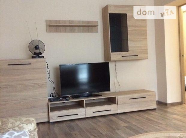 Продажа квартиры, 1 ком., Ужгород, р‑н.БАМ