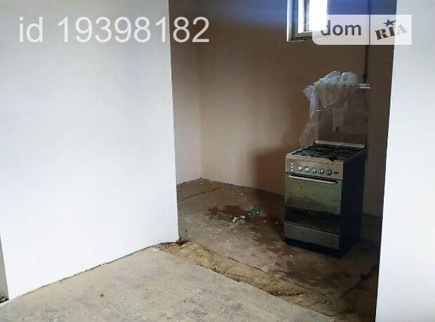 Продажа трехкомнатной квартиры в Ужгороде, на Фізкультурна район Баранинцы фото 1
