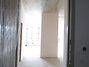 Продажа трехкомнатной квартиры в Ужгороде, на наб. Славянская район Боздош фото 8