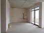 Продажа трехкомнатной квартиры в Ужгороде, на наб. Славянская район Боздош фото 7