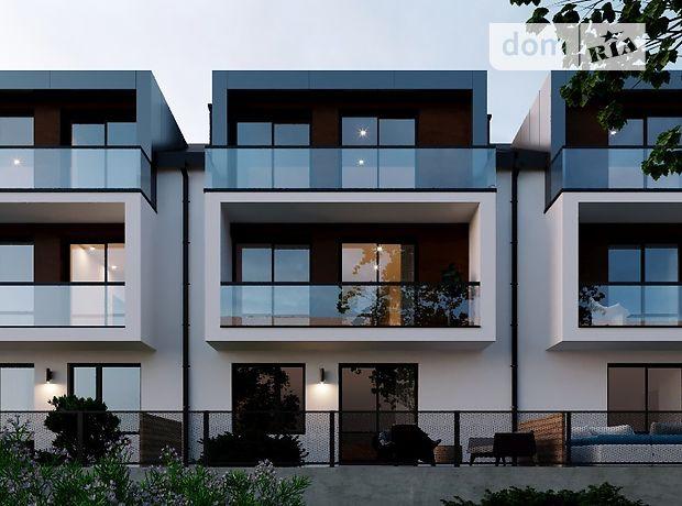 Продажа трехкомнатной квартиры в Ужгороде, на ул. Линтура район Боздош фото 1
