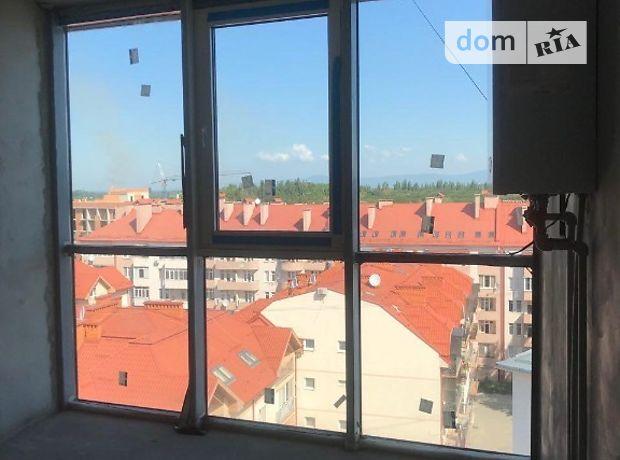 Продажа трехкомнатной квартиры в Ужгороде, на ул. Линтура 15, район Боздош фото 1