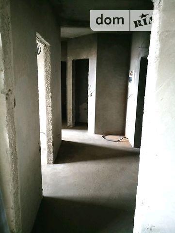 Продажа квартиры, 2 ком., Ужгород, р‑н.Боздош, Славянская набережная