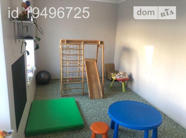 Продажа двухкомнатной квартиры в Ужгороде, на ул. Владимирская А район Боздош фото 1