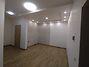 Продажа двухкомнатной квартиры в Ужгороде, на ул. Владимирская район Боздош фото 7